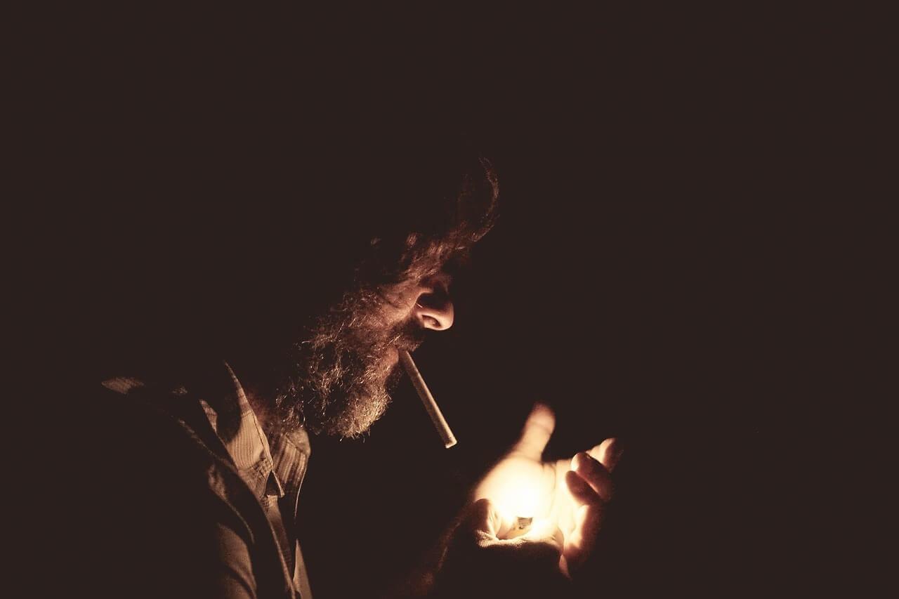 Perigos do Cigarro e do Fumo Passivo para o seu Coração
