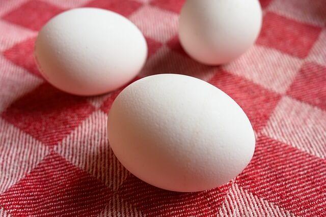 5 Mitos E Fatos Sobre O Colesterol - Os Ovos São Maus?