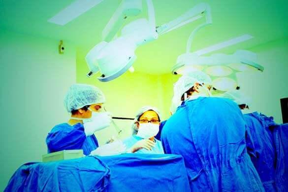 Cirrose do Fígado (Gordura no Fígado) - Sintomas e Tratamento