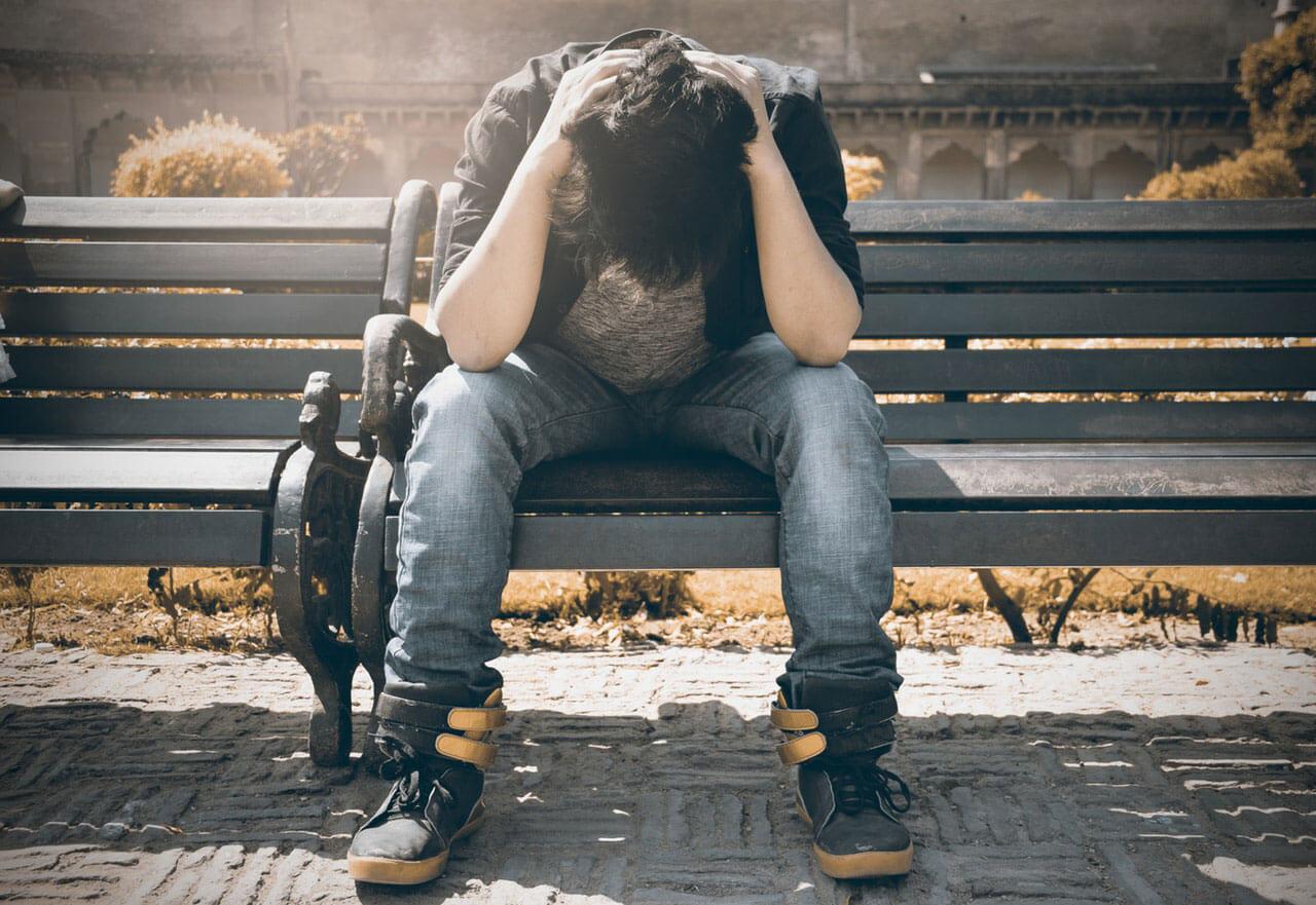 Cisto epidídimo | Causas, Sintomas e Tratamento