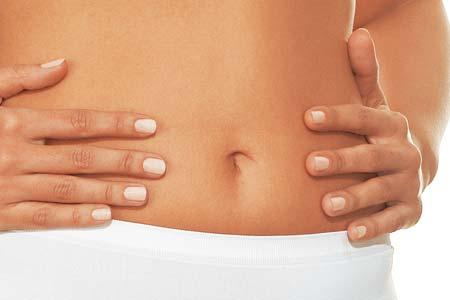 Cistos no Fígado podem causar dor abdominal?