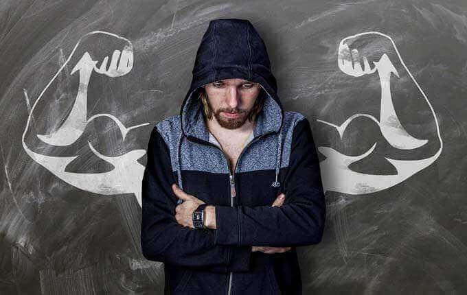 Coloque exercícios de cardio em seu plano fitness
