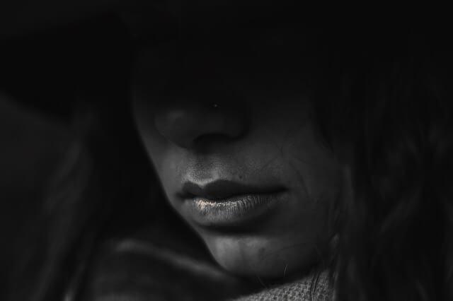 Como A Acupuntura Pode Tratar A Depressão?