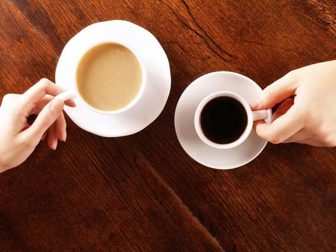 Como a cafeína pode piorar a depressão?
