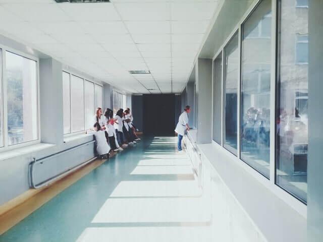 Como a Anestesia Afeta o Corpo?