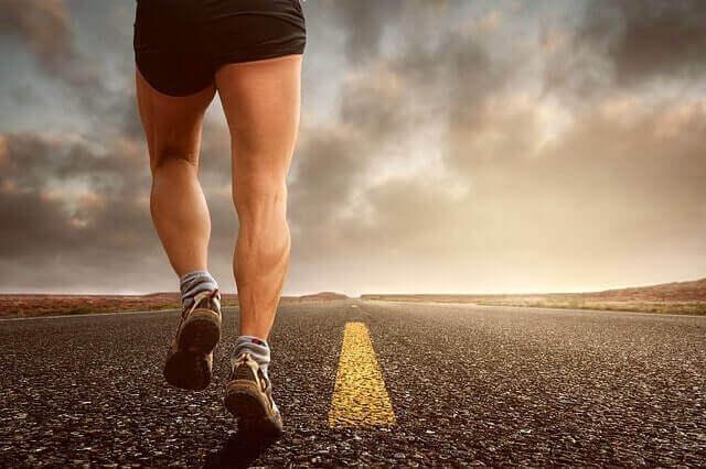 Como Aumentar a Circulação nas Pernas
