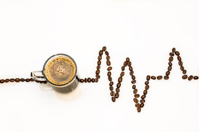 Como beber café pode melhorar sua saúde