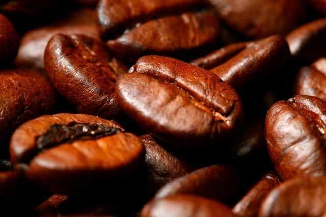 Como cafeína melhora o desempenho do exercício