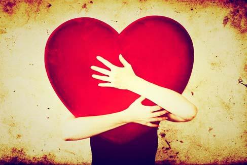 Como Destruir seu Coração em 5 Hábitos
