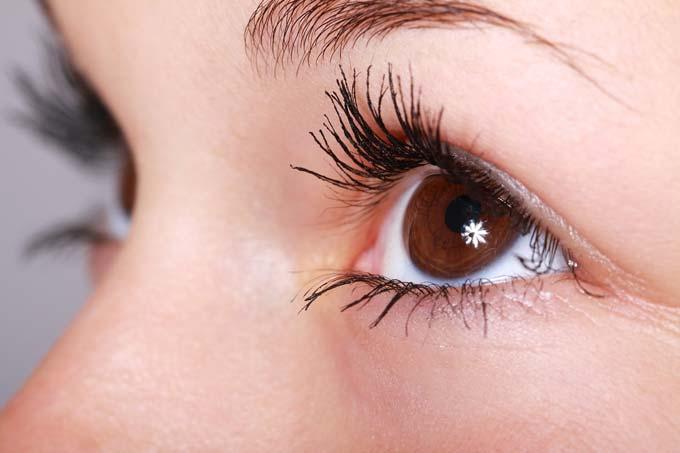 Como é que a maconha medicinal trata Glaucoma?