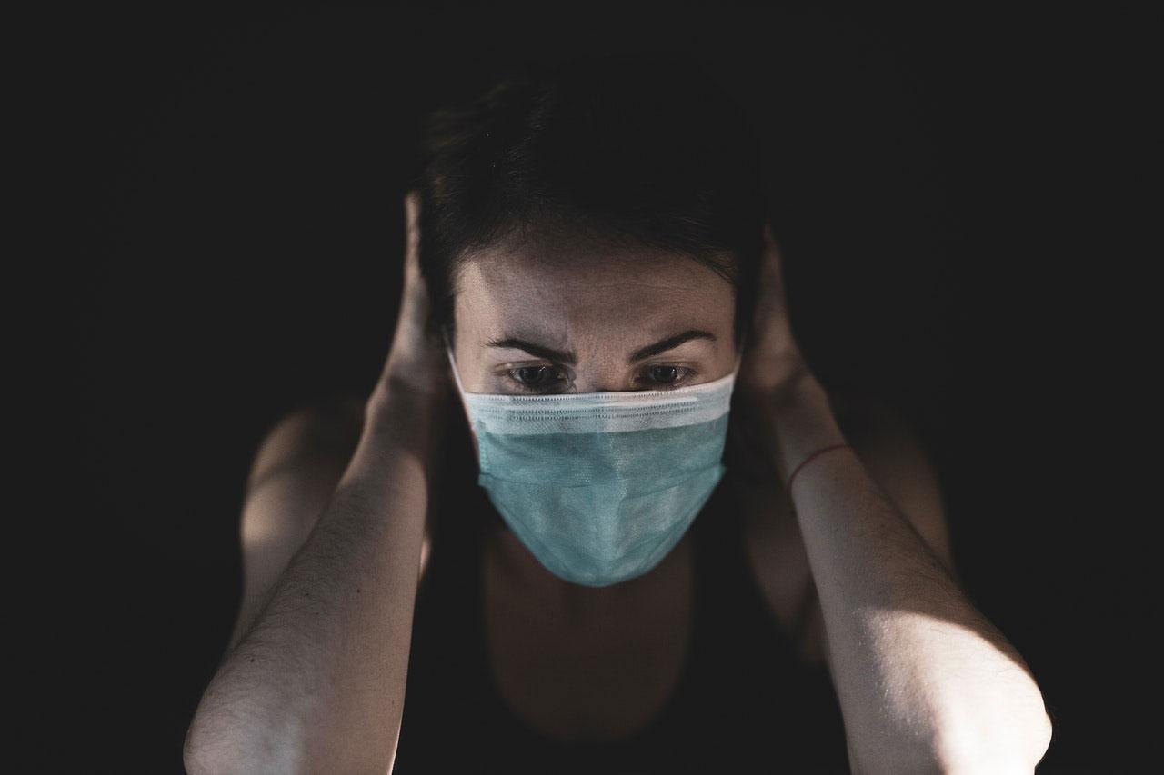 Como evitar a gripe com fibromialgia