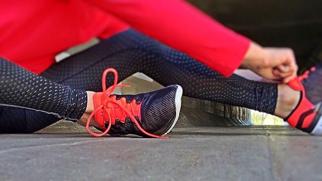 Como fazer do exercício um hábito ao longo da vida