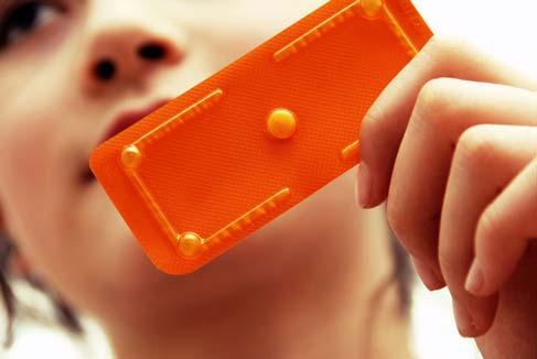 Como funciona a pílula do dia seguinte?