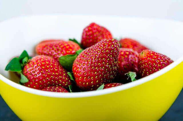 Como os antioxidantes funcionam no corpo?