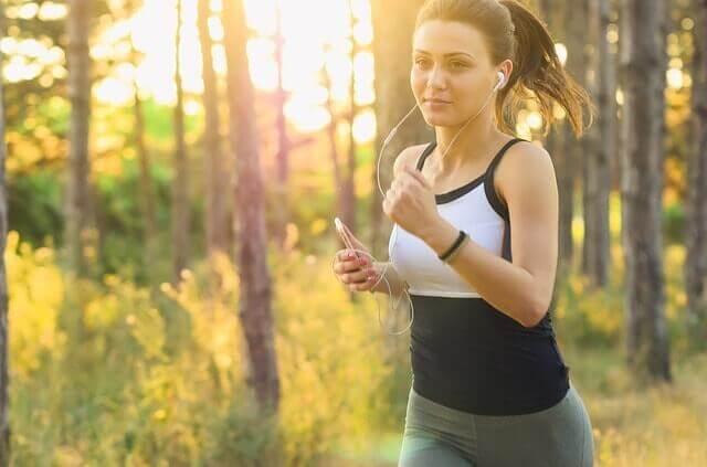 Gordura subcutânea | Como perder gordura subcutânea