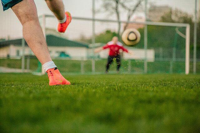 Como saber que você tem uma lesão muscular no joelho