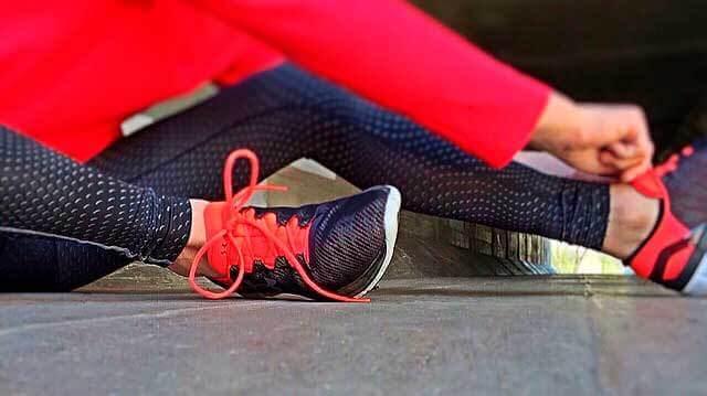 Como seu corpo responde ao exercício aeróbio