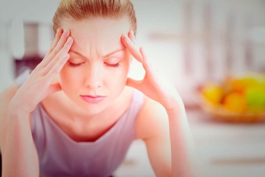 Como tratar as cólicas menstruais