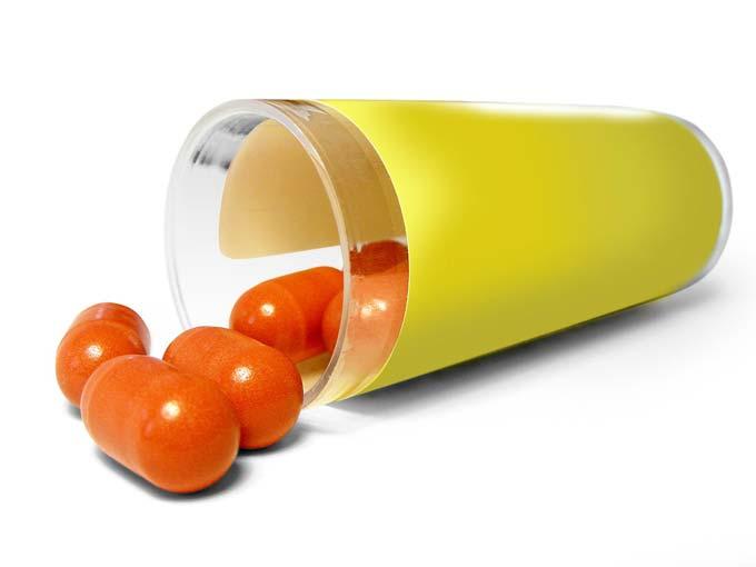 Como tratar os sintomas de gripe e resfriado se você tem diabetes