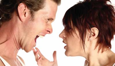 Comportamento passivo agressivo | O que é, Exemplos e Causas