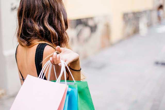 Compradores Compulsivos | Veja o perfil dos Viciados em Compras