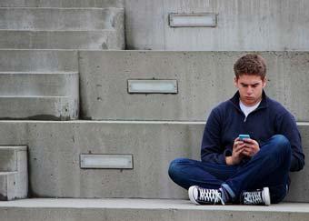 Compulsão por Mentir em Adolescentes