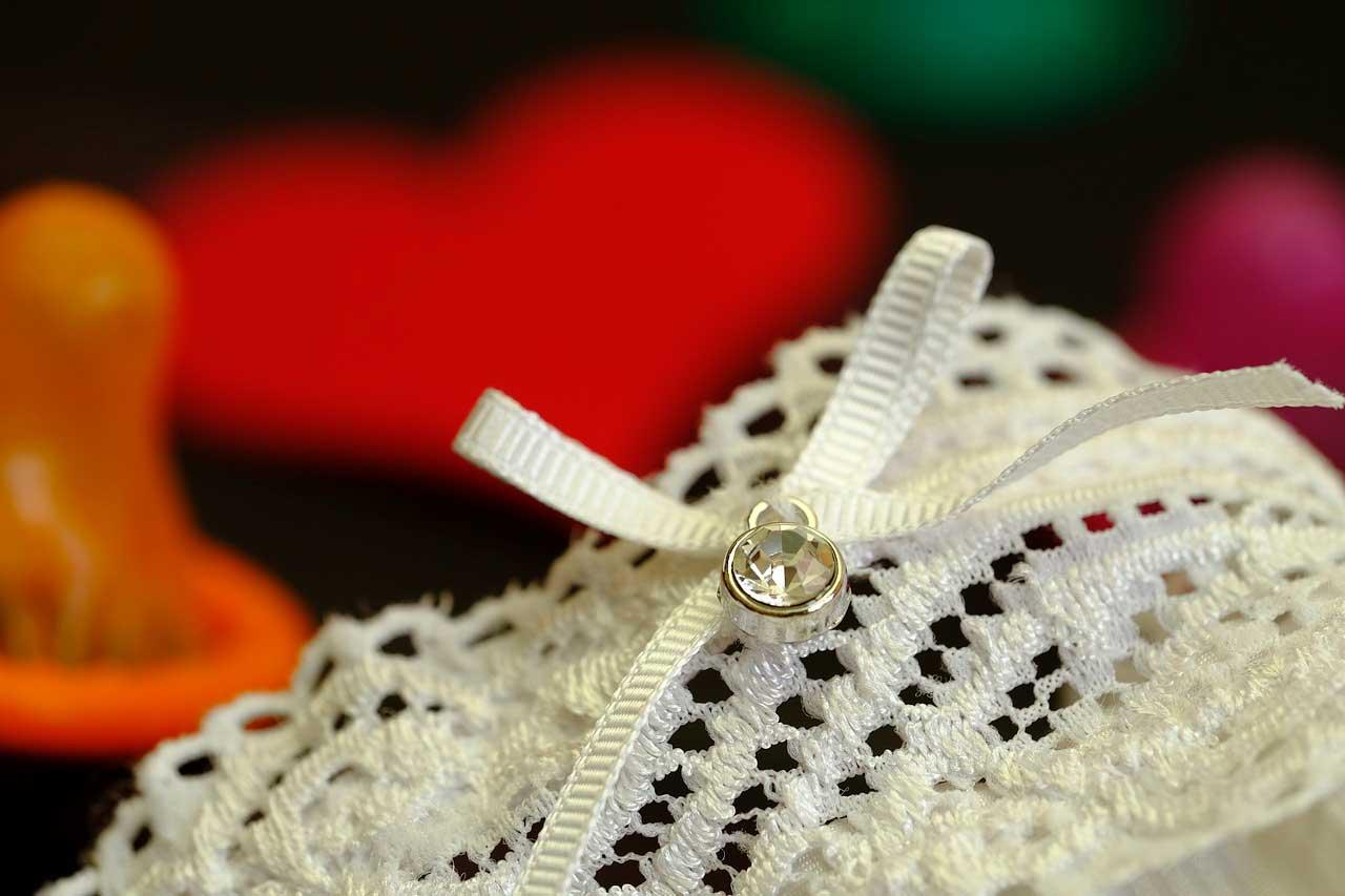 Contracepção e medicamentos para resfriados
