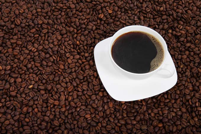 5 Verdades Sobre Corrida e Cafeína (café)