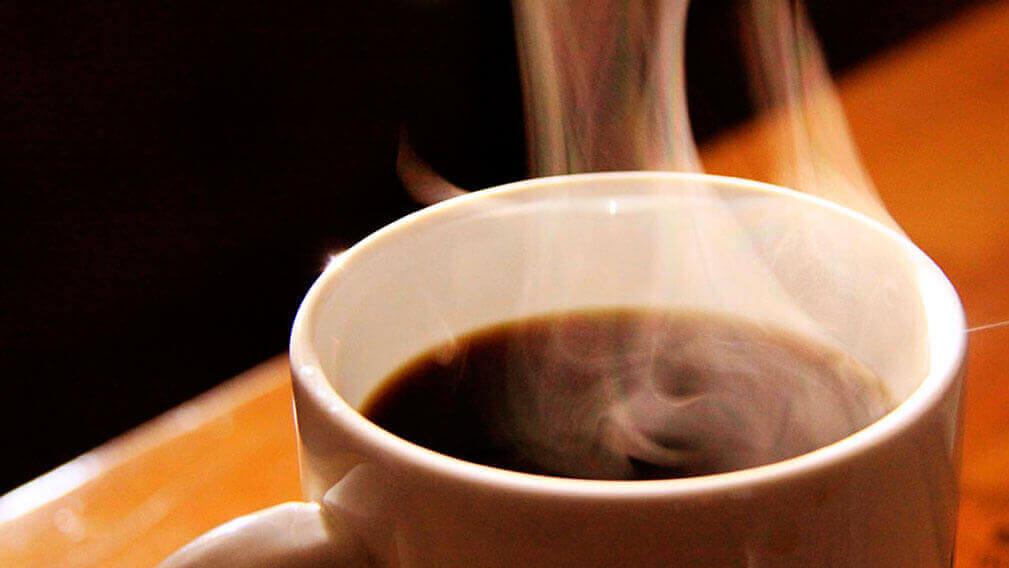 Cortisol e Cafeína - O que isso significa para você?