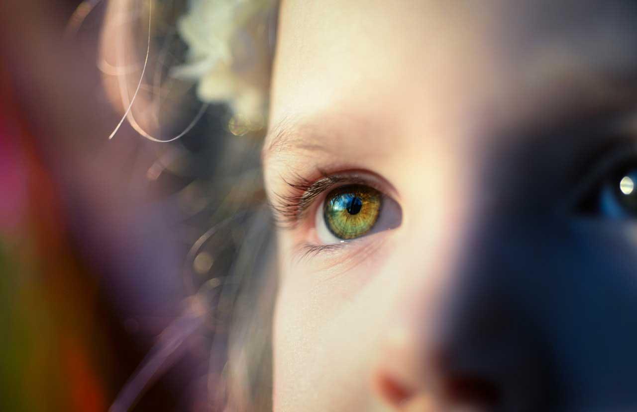 Crianças e Suicídio | Existem bandeiras vermelhas para procurar