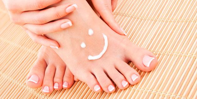 Cuidados com os pés | Sinais de obstrução das artérias