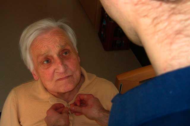 Demência do corpo de Lewy | Identificar, Tratar e Alzheimer