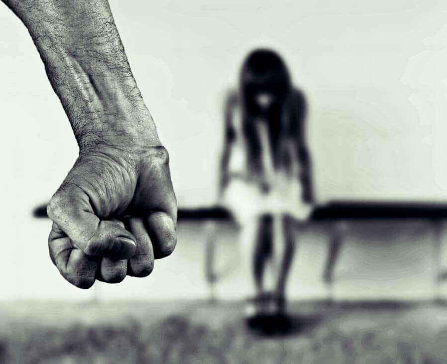 Depressão atípica | Sintomas da depressão podem variar