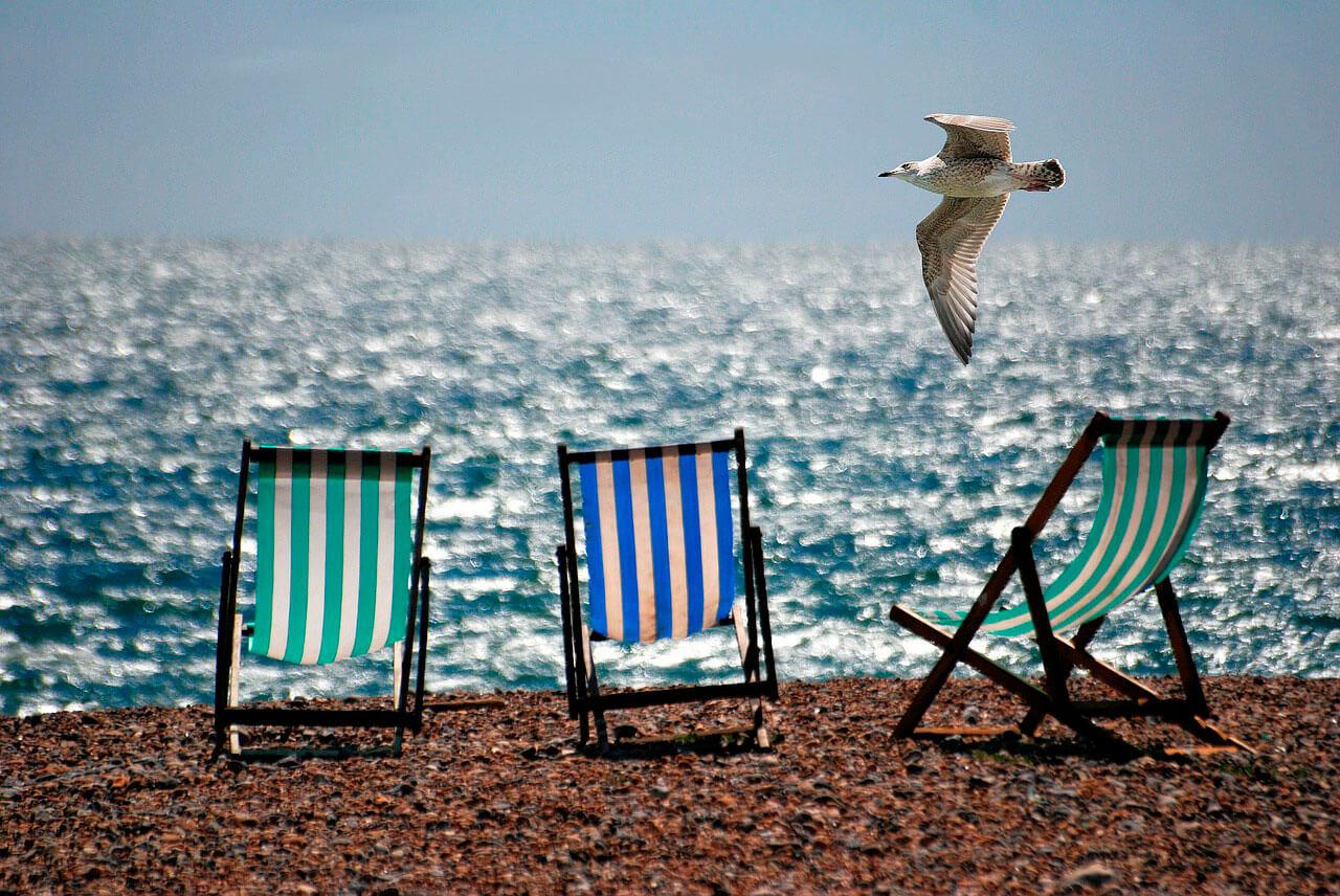 Depressão de verão | Sintomas, Causas, Diagnóstico e Tratar