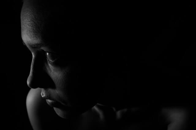 Depressão: Diagnóstico é a chave