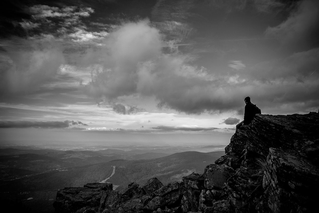 Depressão diurna | Causas, Sintomas e Tratamento