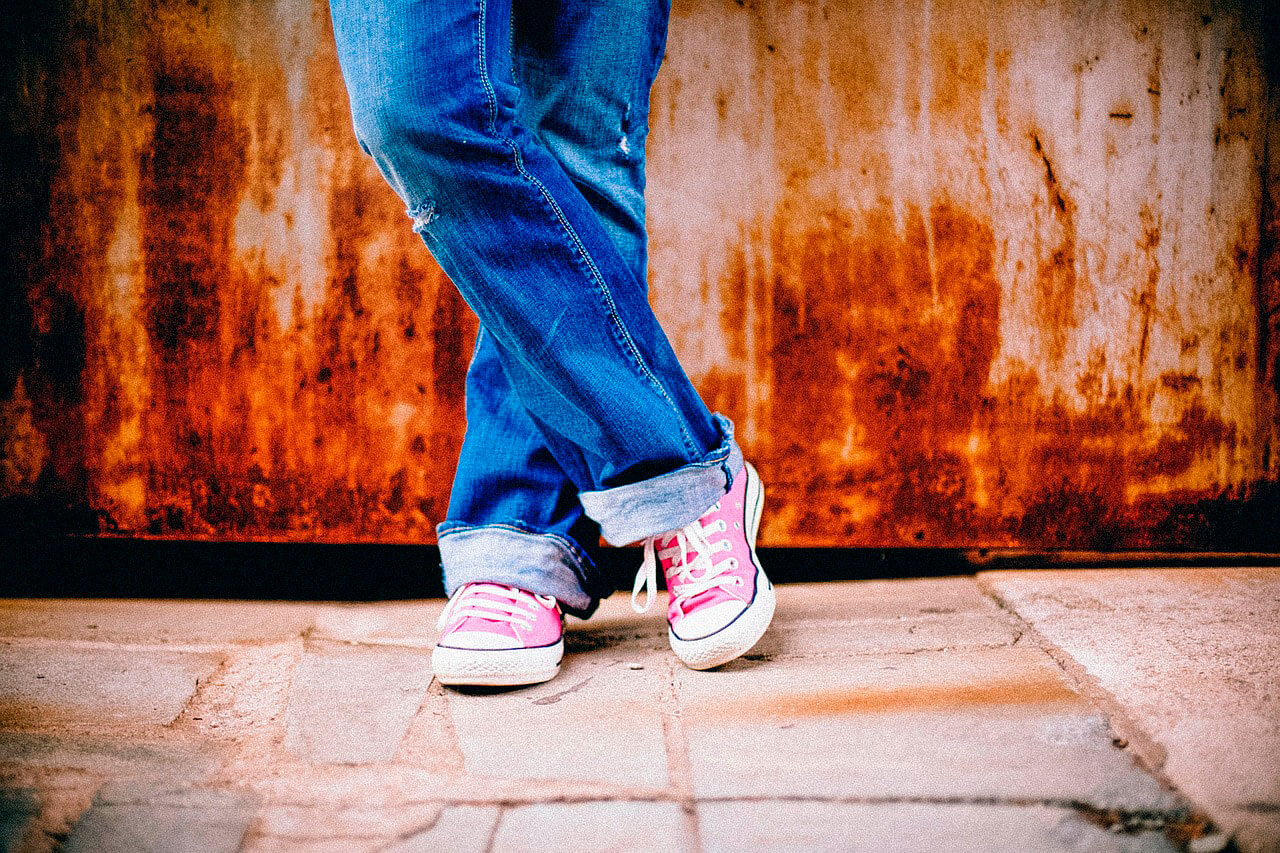 Depressão e raiva em adolescentes | Tratamento com vitaminas