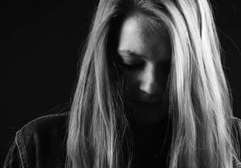 Depressão | 6 sintomas que você não deve ignorar