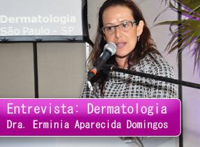 Dermatologia - Mitos e Verdades