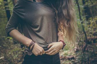 Saiba 10 Dicas para Melhorar sua Dor de Estômago