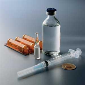 Diabetes Tipo 1 - O papel da Insulina e da Glicose