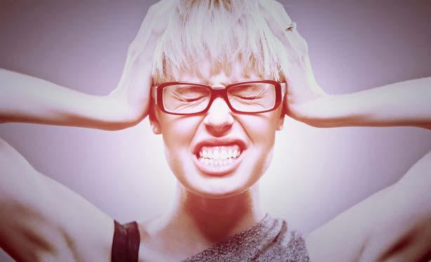 Dicas para enfrentar a dor de cabeça