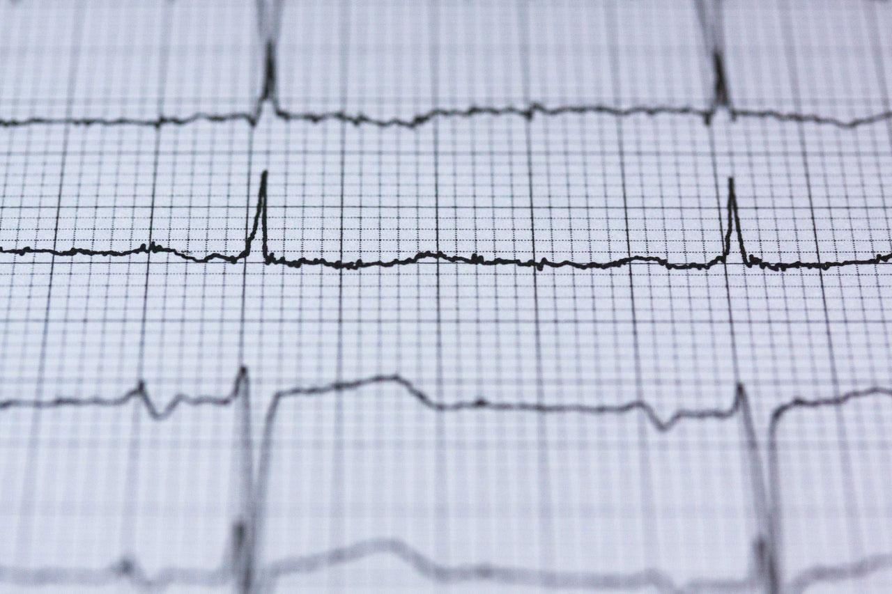 Viver com insuficiência cardíaca | Dicas