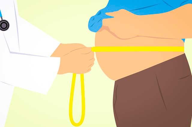 Dicas simples para evitar inchaço e indigestão