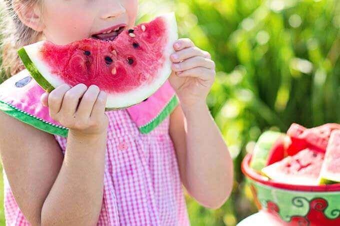 4 dicas simples para melhorar sua digestão