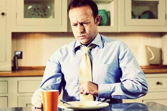 Diclofenaco pode causar problemas para a saúde?