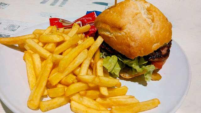 Dieta anti-inflamatória |  Quais os alimentos que inflamam o organismo?