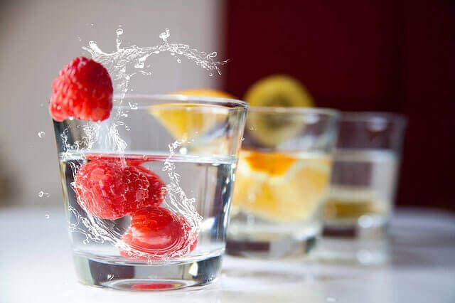 Dieta de diverticulite | alimentos permitidos