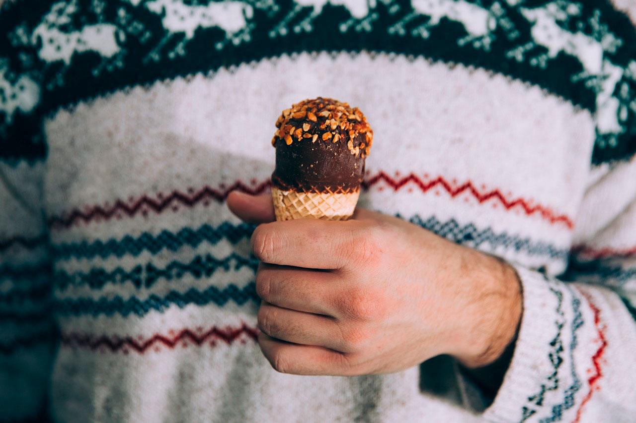 Dieta de Eliminação para Fibromialgia e Fadiga Crônica