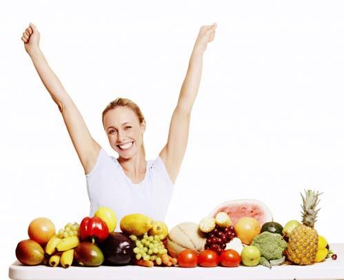 Dieta Detox: O Que Você Precisa Saber